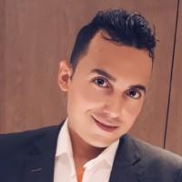 A.Samy Mansour