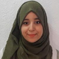 Fatima Boukhzana