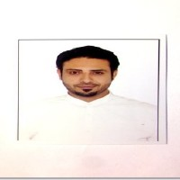Ahmed T