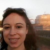 Ana Catarina Marques Gomes de Matos