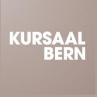 Kongress + Kursaal Bern AG