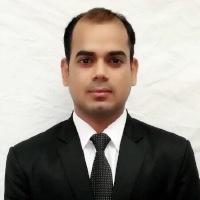 Mohd shahnawaz Alam