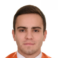 Yuriy Maryskevych