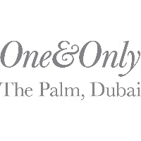 One&Only&#x3B; The Palm