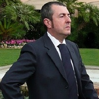 Massimo Accardi