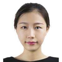 Jiachun Wu