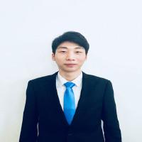 Koichi Liu