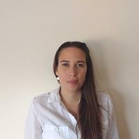María Eugenia Lo Giudice