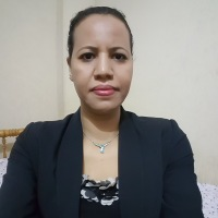 Omayma Elgareh