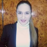 Lorena Vila