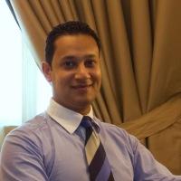 Mohamed Wali