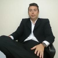 Gustavo Peretto
