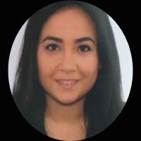 Mireia Martinez Perez