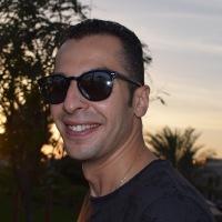 Emil Ibrahim
