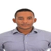 Oussama Zaour