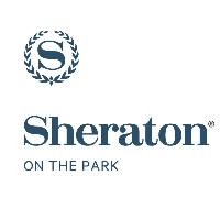 Sheraton on the Park