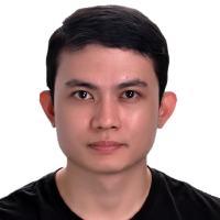 John Carlo Panganiban