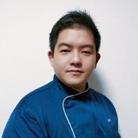 Karl Chun