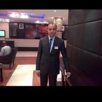 Amr Haroun