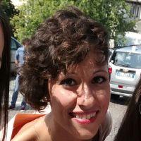 Eleonora Signorini