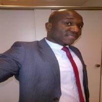 Anthony Nwankwo
