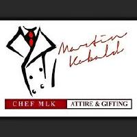 Chef MLK School of Cooking