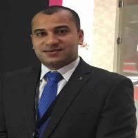 Karim Othman