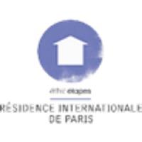Résidence internationale de Paris