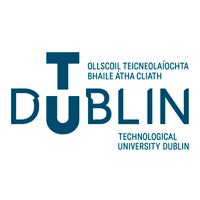 technological-university-dublin
