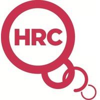 HRC Culinary Academy