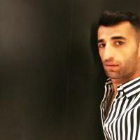 Abdulbaki Şığva