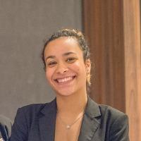 Tatiana GUYOT