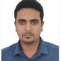 Nikhil Unnikrishnan