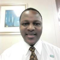 Samuel Magumise