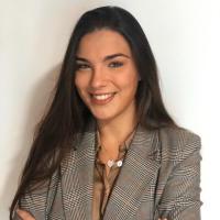 Nélida Alonso