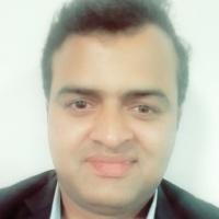 Iftkhar Hussain