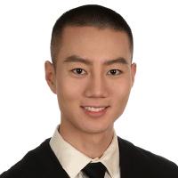 Zhongzhi ZHANG