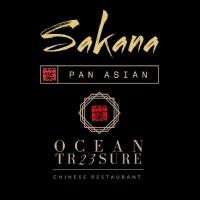 Ocean Treasure 23