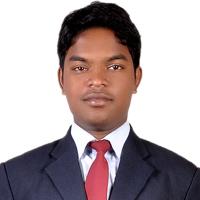 Vamshi Bandi