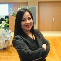 Marysabel Perez