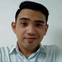 Justin Jugo