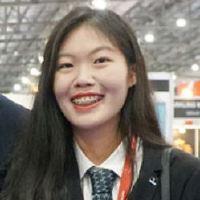 Stefanie Soh