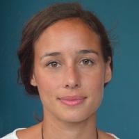 Cecilia Frisari