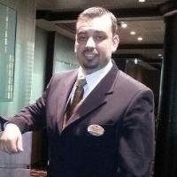 Ahmet OZKAN
