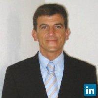 Davide Bertone