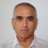 Oskar Moreno Aragon
