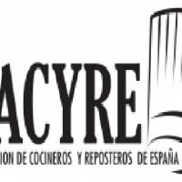 Federacion De Asociaciones De Cocineros Y Reposteros De Espana