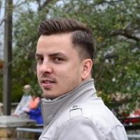 Radu Sandor