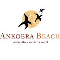 Ankobra Beach Resort