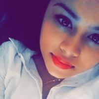 Rashmina Hameem